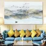 Canvas Arts for Living room -TGH1190
