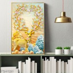 Canvas Arts for Living room -TGH1321