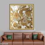 Canvas Arts for Living room -TGH1325