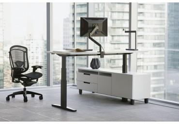 Bàn nâng hạ ERD_1200 - Giải pháp cho văn phòng thông minh