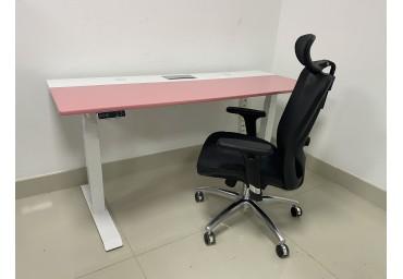 Tại sao đứng hoặc ngồi quá lâu đều không tốt cho sức khỏe?