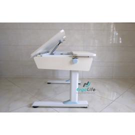 Ergonomic kid desk ERD-H10D