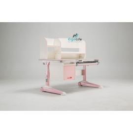 Ergonomic kid desk ERD-H3