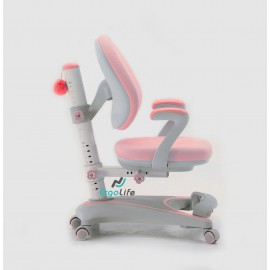 Ergonomic Chair ERC-K35C