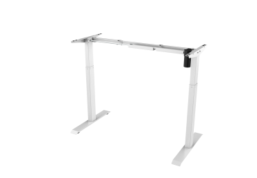 Chân bàn điều chỉnh độ cao - Đứng ngồi làm việc linh hoạt