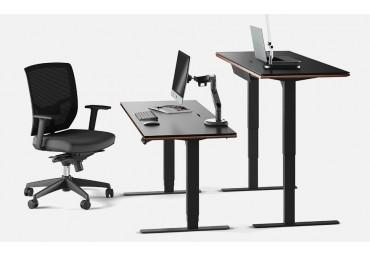 Những lợi ích sức khỏe của nội thất văn phòng ergonomic bạn cần biết