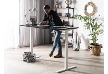 Sử dụng công nghệ Ergonomic trong thiết kế nội thất văn phòng