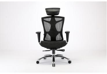 Ghế lưới ergonomic - Mang lại sự thoáng mát và dễ chịu cho người dùng