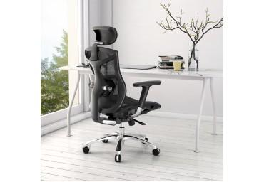 Tại sao ghế ngả lưng Ergonomic lại được nhiều người ưa chuộng?