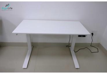 Sit Stand Desk - Cải thiện sức khỏe văn phòng hiệu quả dành cho bạn