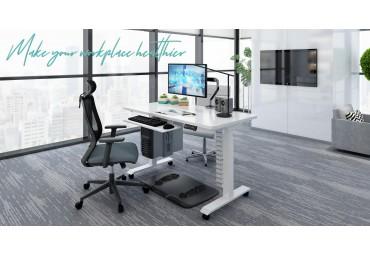 Smart Desk giá tốt nhất thị trường, nhập khẩu 100%