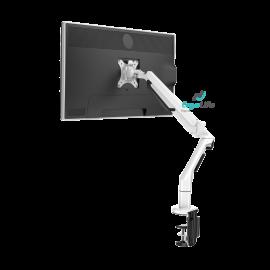 Tay đỡ màn hình Ergonomic DLB851