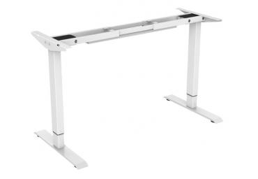 Chân bàn nâng hạ độ cao bằng điện 3 khớp nâng ERD_2300