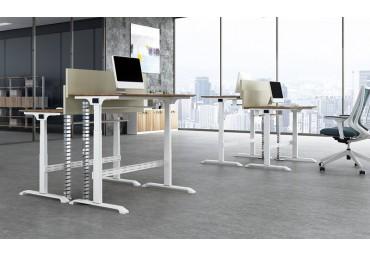 Cách sử dụng bàn làm việc thông minh cho người lần đầu sở hữu