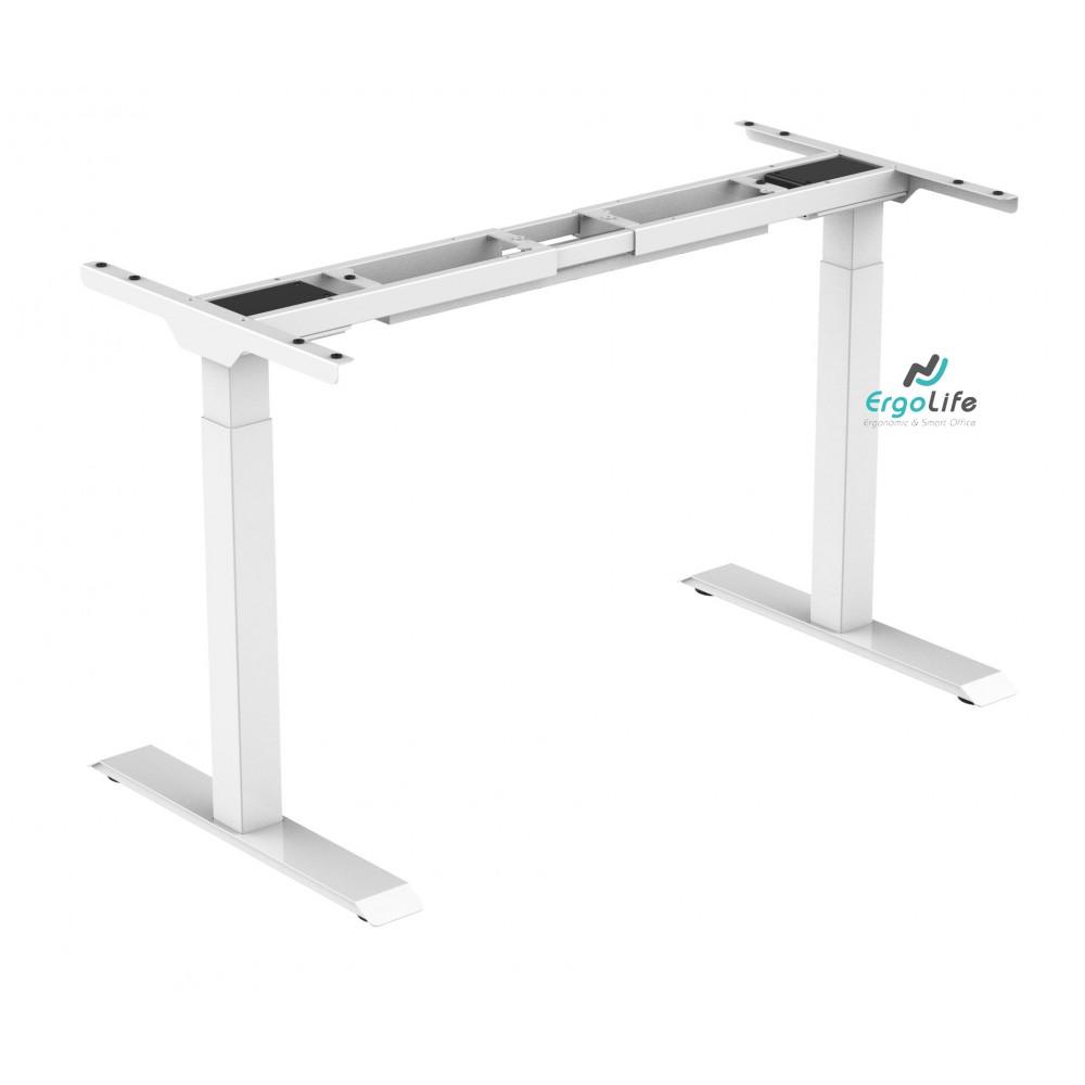 Ergonomic Desk ERD-2200 (Only)