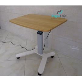 Ergonomic desk frame ERD-1100 (Vàng)