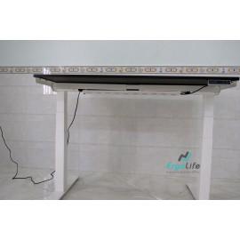 Ergonomic Desk ERD-2300 (Black)