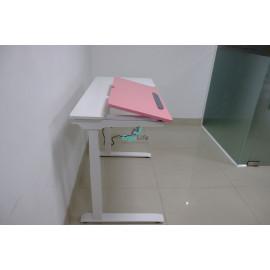 Bộ bàn trẻ em Ergonomic ERD-2300BZ