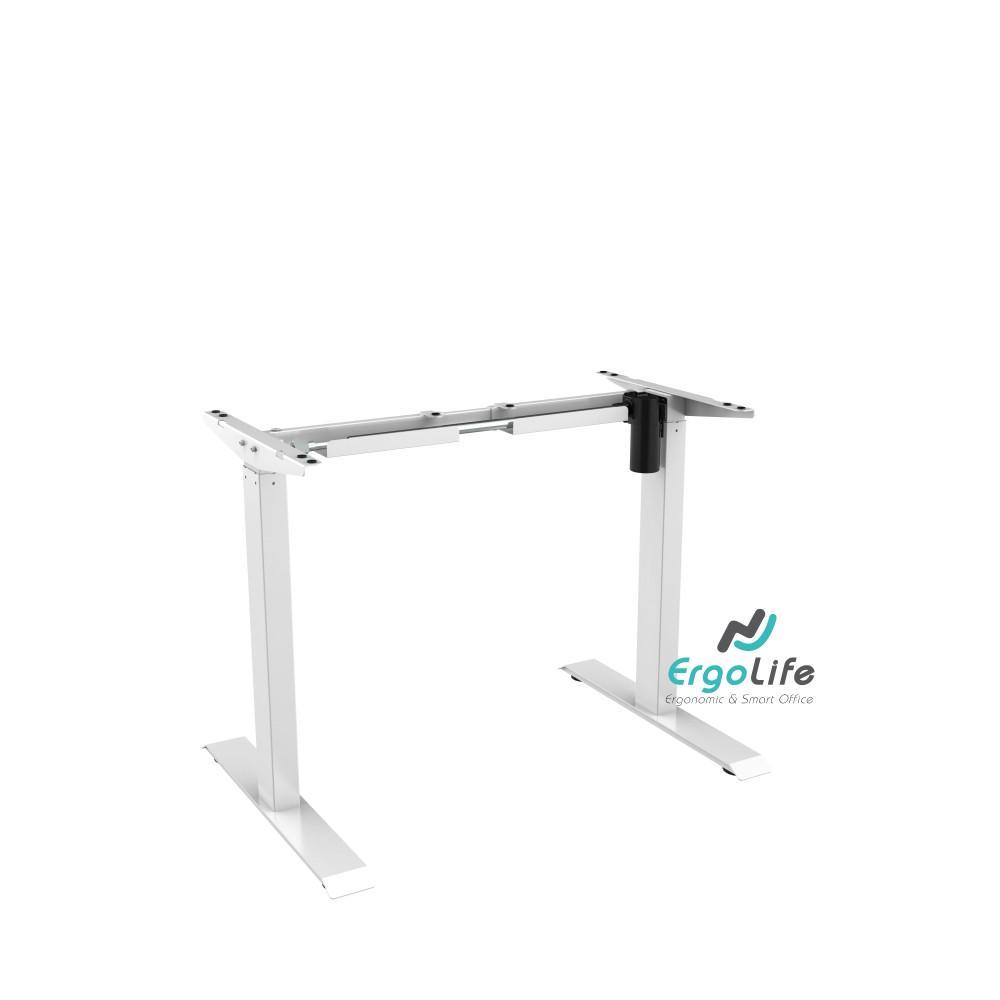 Bộ chân bàn làm việc đứng Ergonomic ERD-1200 (Only)