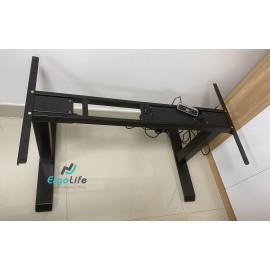 Bộ chân bàn làm việc đứng Ergonomic ERD-2300 (Only)