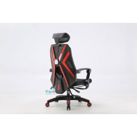 Ergonomic gaming chair ERC-89