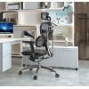 Ergonomic Chair ERC-07