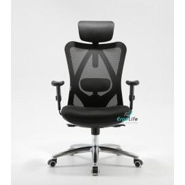 Ergonomic Chair ERC-18S/18