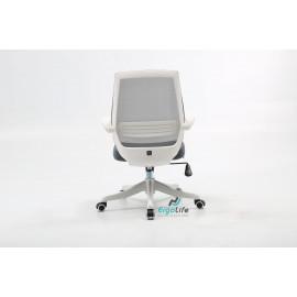 Ergonomic chair ERC-76