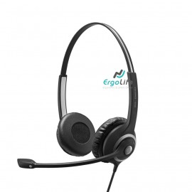 EPOS Sennheiser IMPACT SC 260 USB MS II Headset