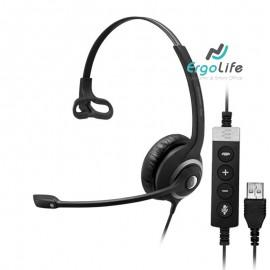 EPOS Sennheiser IMPACT SC 230 USB MS II Headset