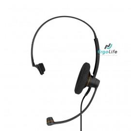 EPOS Sennheiser IMPACT SC30 USB MLHeadset