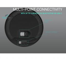 EPOS Sennheiser EXPAND SP30+ speakerphone